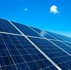 placas_solares