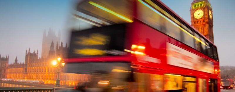 baterias_autobus