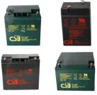 baterias-de-traccion