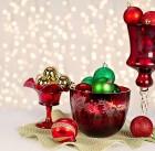 christmas-1097752_640