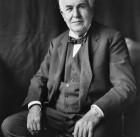 Batería_Thomas_Edison
