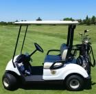golf-cart-756048_1920