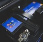 mantenimiento-de-las-baterias