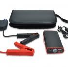 bateria-externa-coche