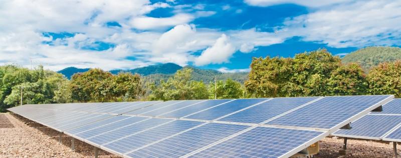 18500853 - solar power plant  pha boag