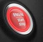 Baterías Start-Stop