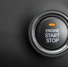 39786568 - engine start button